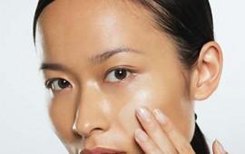 Những nguyên nhân gây nên da nhờn và da dầu