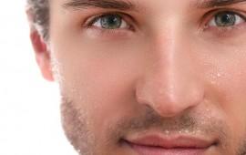 6 cách làm đẹp cho nam giới hiệu quả
