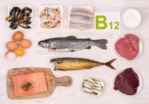 Những thực phẩm dành cho phụ nữ tốt về dáng và da