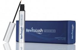Sản phẩm Revitalash Advanced 3D Serum giúp kéo dài mi của bạn gái, sản phẩm tốt nhất của Hoa Kỳ