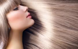 12 bí quyết của chuyên gia để có mái tóc mỹ miều nhất