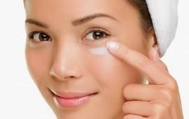 Phương pháp trang điểm khối khuôn mặt
