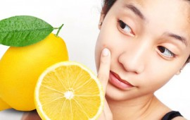 5 mặt nạ trị sạch mụn hiệu quả và dễ thực hiện ngay tại nhà