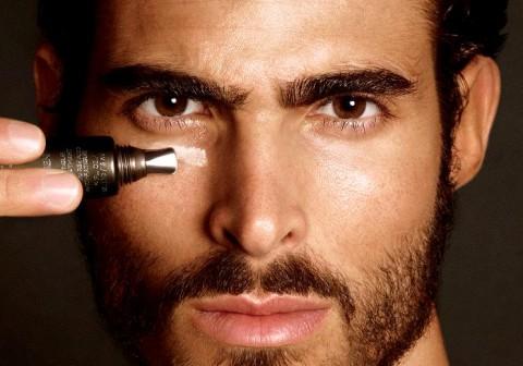 Cách làm đẹp cho nam giới với 30 phút mỗi ngày