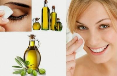 3 cách tẩy tế bào chết cho da bằng dầu oliu được khuyên dùng