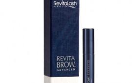 RevitaBrow nhập khẩu chính hãng từ Mỹ – Serum mọc lông và làm rậm lông mày có hiệu quả không ?