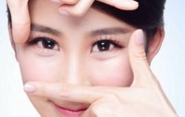 8 công thức 100% tự nhiên đánh tan quầng thâm mắt có thể bạn chưa biết