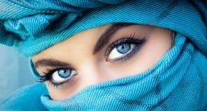 Trang điểm mắt để trông tự nhiên hơn