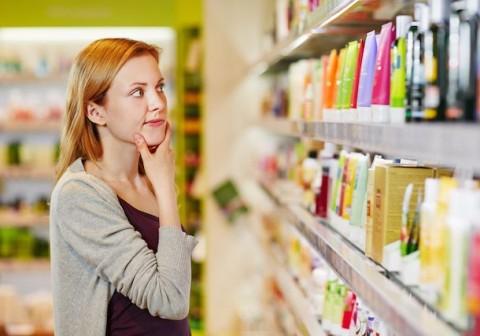 Hướng dẫn cách chọn dầu gội đầu phù hợp nhất với tóc và loại da đầu của bạn