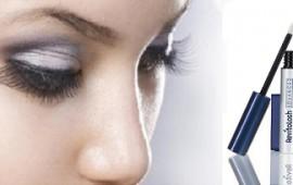 Địa chỉ bán sản phẩm thuốc kích thích mọc lông mày nhanh dày rậm và đen hiệu quả chính hãng của mỹ dành cho nam và nữ giới