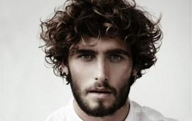 4 bước đơn giản chăm sóc tóc hàng ngày dành riêng cho nam giới