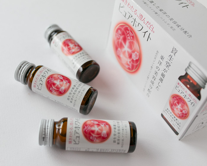 https://bodycare.vn/nuoc-collagen-shiseido-pure-white-wolfberry-trang-da.html