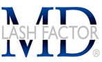 MD Lash Factor
