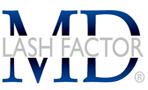 MD Lash Factor