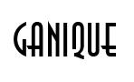 Ganique