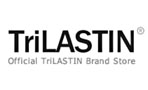 TriLastin
