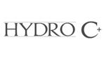 Hydro C+