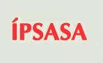 Ipsasa