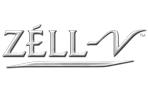Zell V