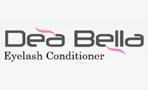 Dea Bella