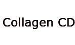 Collagen CD
