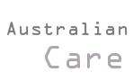 Australian Care