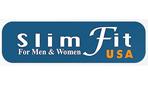 Slimfit USA