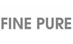 Fine Pure