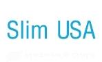 Slim USA