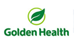 Golden Health