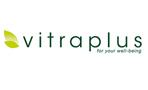 Vitraplus