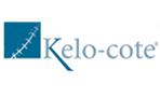 Kelo Cote