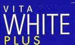 Vita White