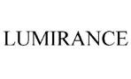 Lumirance