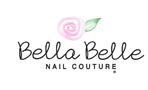 Bella Belle