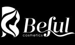 Beful