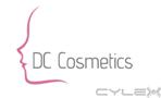 DC Cosmetics