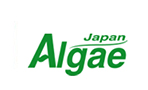 Japan Algae
