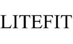LiteFit