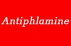 Antiphlamine
