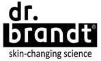 Dr.Brandt