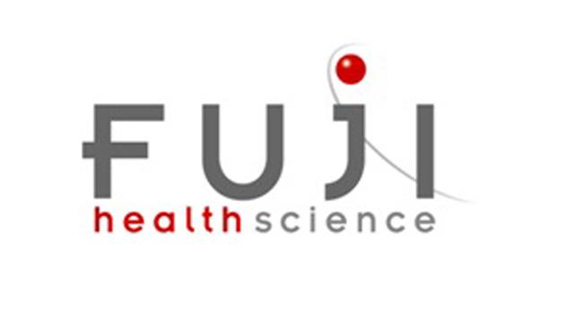 Fuji Health