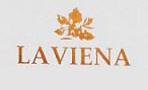 Laviena