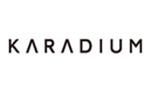 Karadium