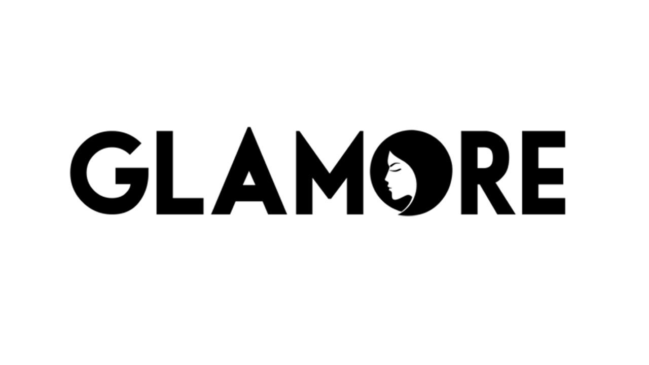 Glamore's