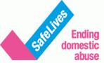 Liver Safe Life