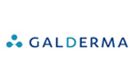 Galderma Laboratories