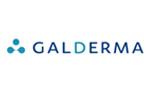 Galderma Laboratories