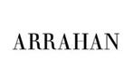 Arrahan