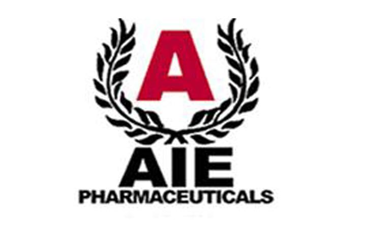 Aie Pharmaceuticals